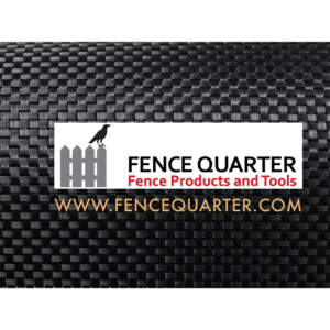 fence Quarter Brochure