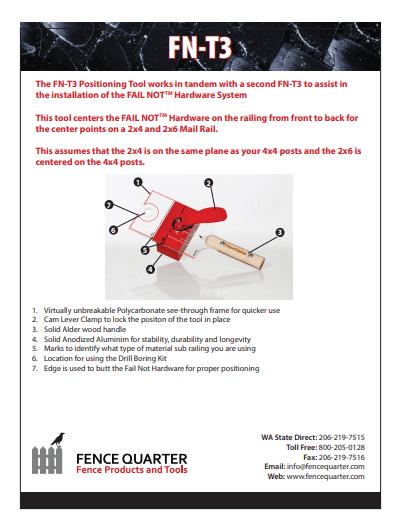 FN-t3-1 pdf (1)
