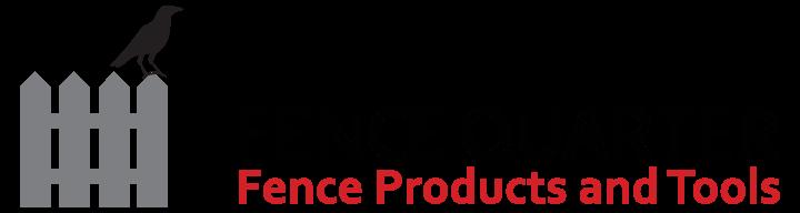 Fencequarter_Logo
