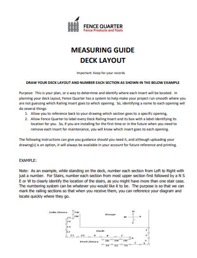 Measuring-Guide pdf (1)