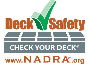 Nadra Check Your Deck