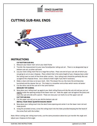 cutting-sub