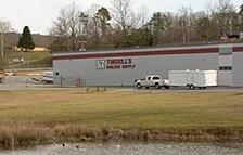 Tindells – Sevierville TN (1)